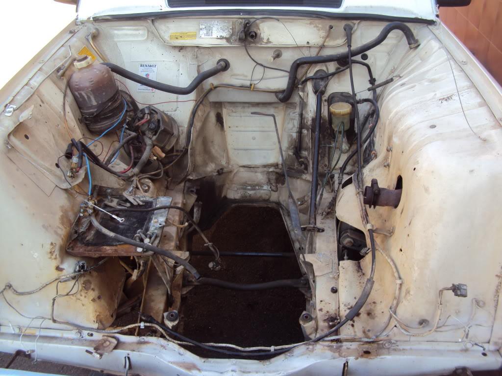 Mi Renault 4 del 89 DSC05941