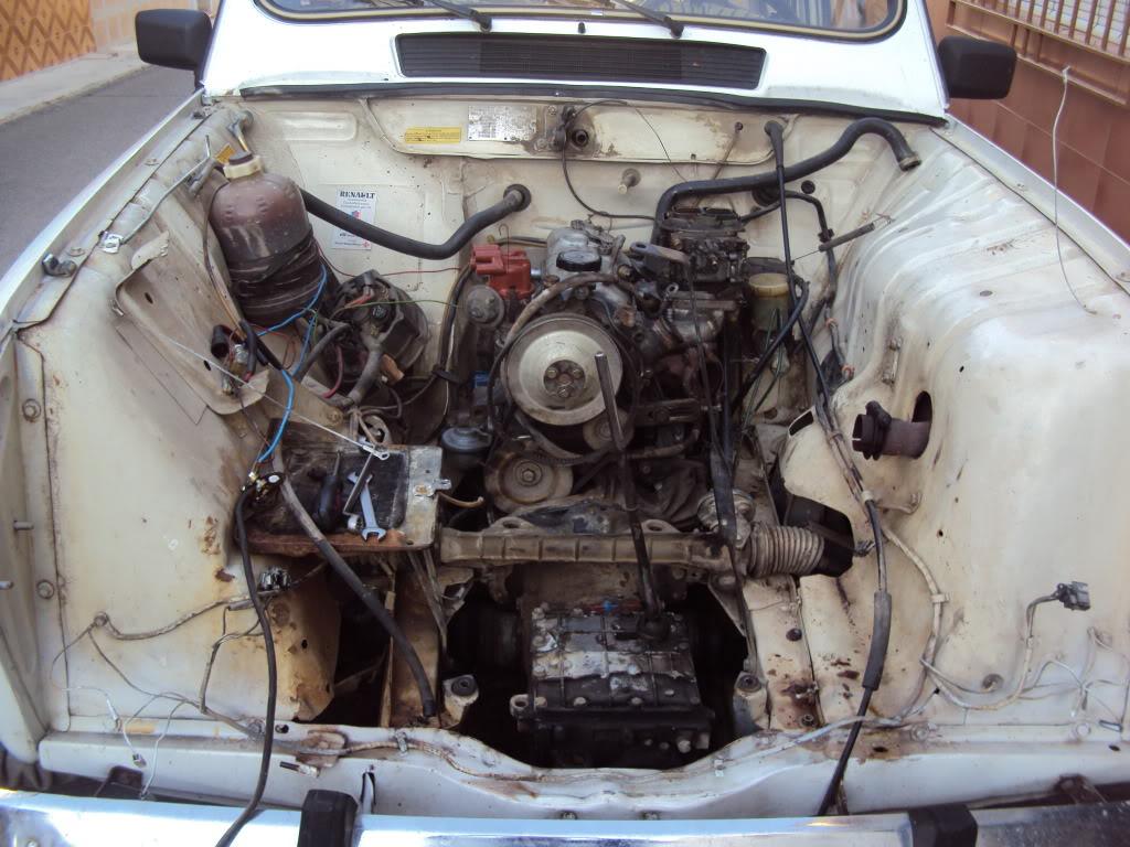 Mi Renault 4 del 89 DSC05944