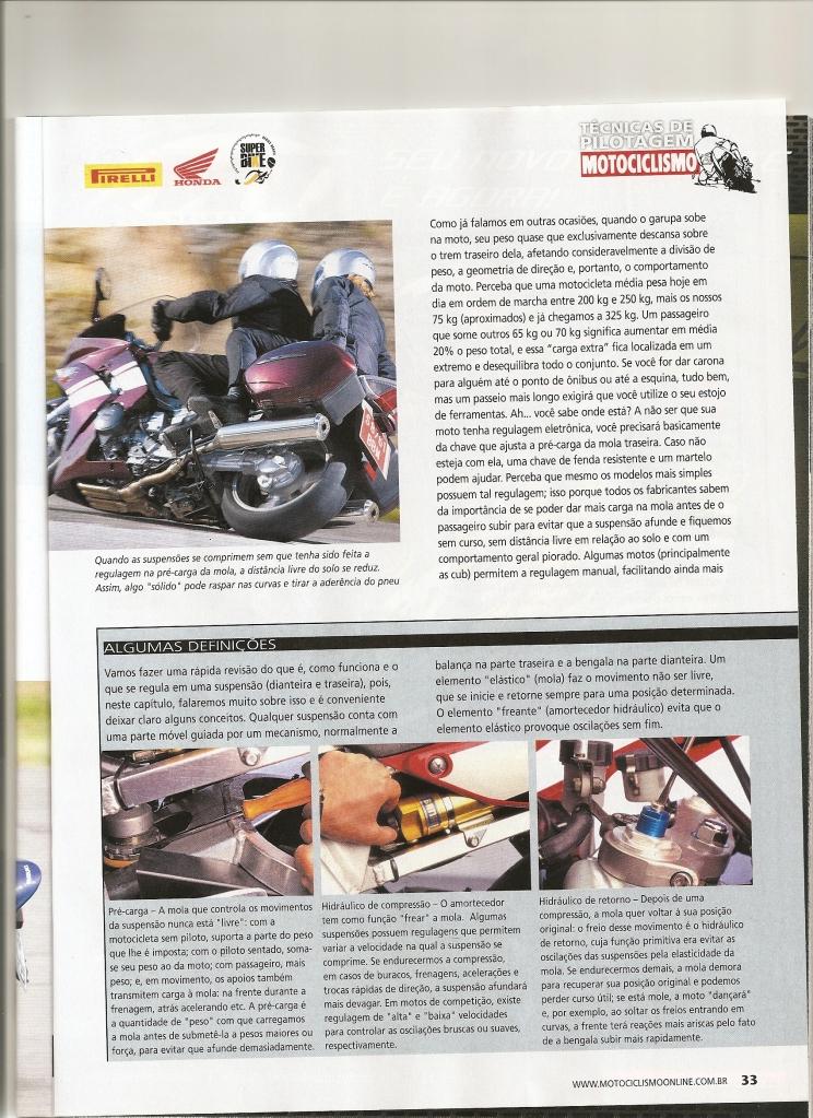 Pilotagem Ed especial Motociclismo, toda matéria. Digitalizar0002-4