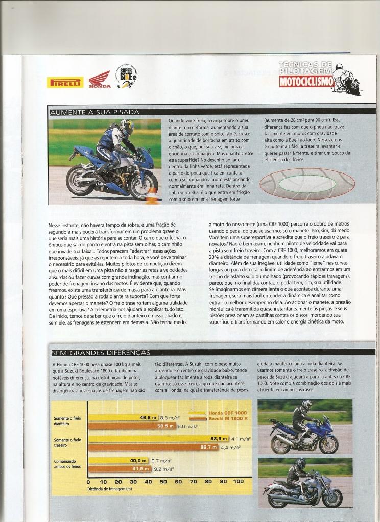 Pilotagem Ed especial Motociclismo, toda matéria. Digitalizar0002-5