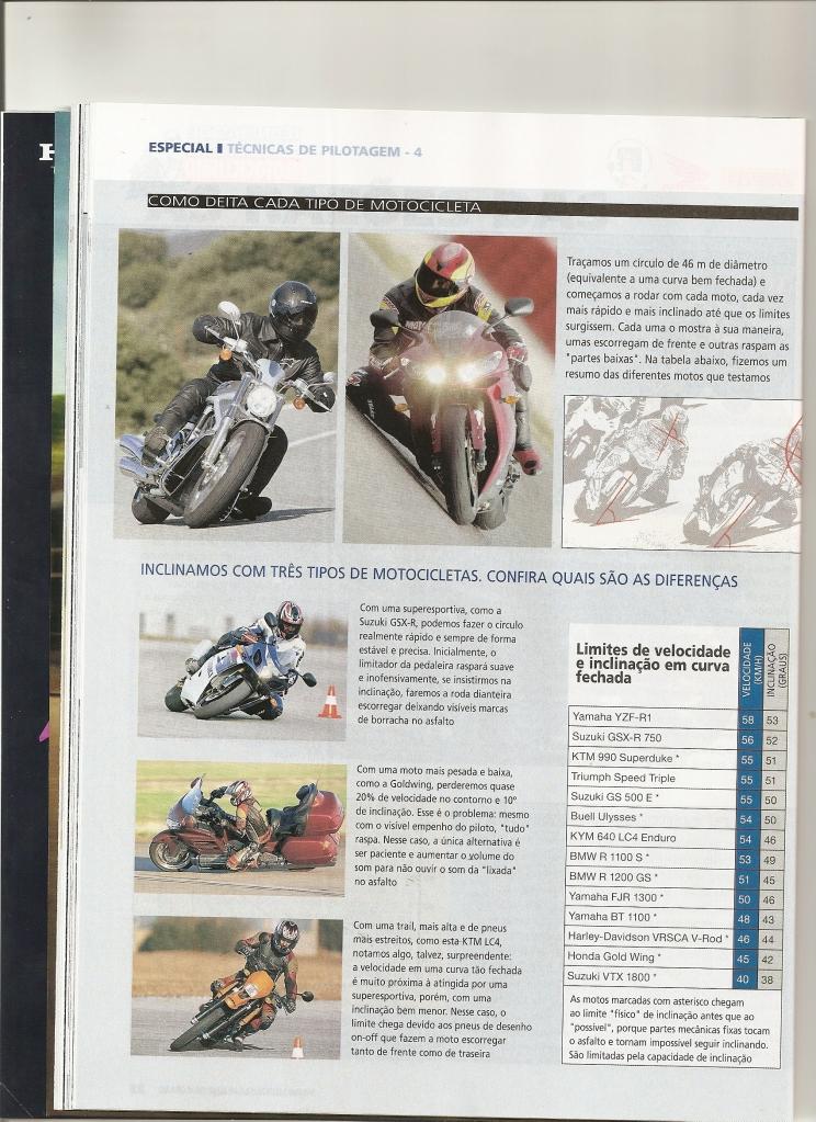 Pilotagem Ed especial Motociclismo, toda matéria. Digitalizar0003-2