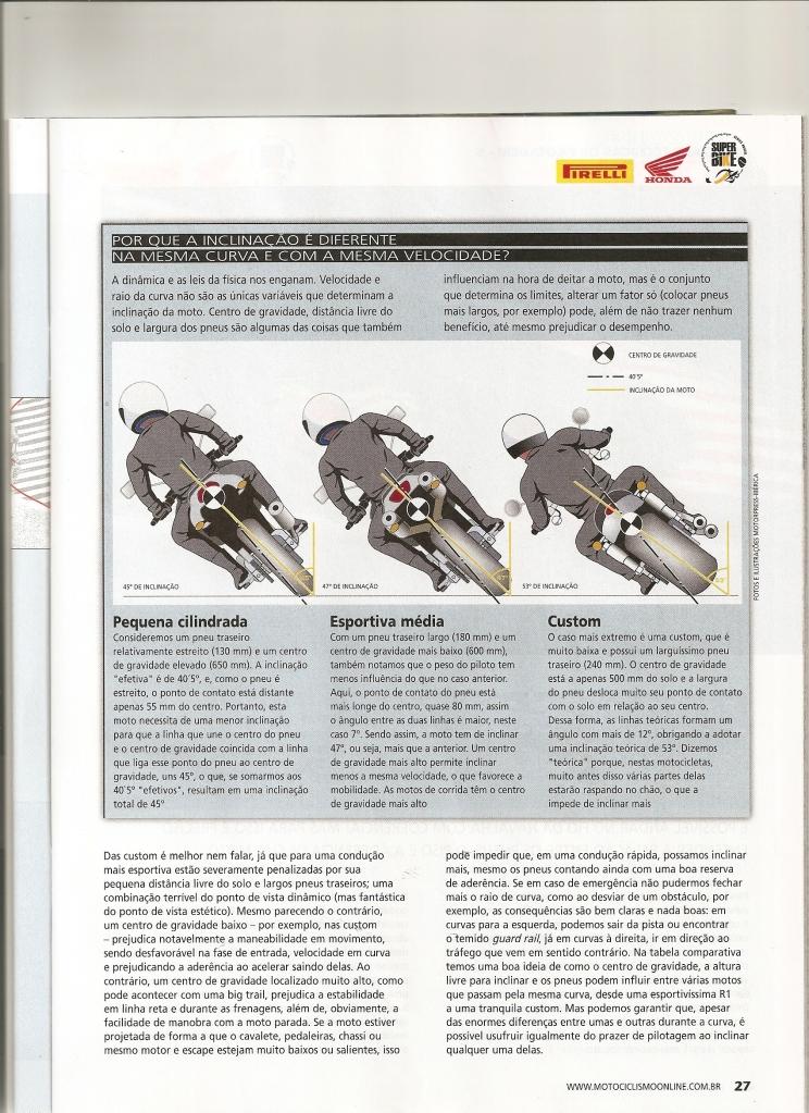 Pilotagem Ed especial Motociclismo, toda matéria. Digitalizar0004-2