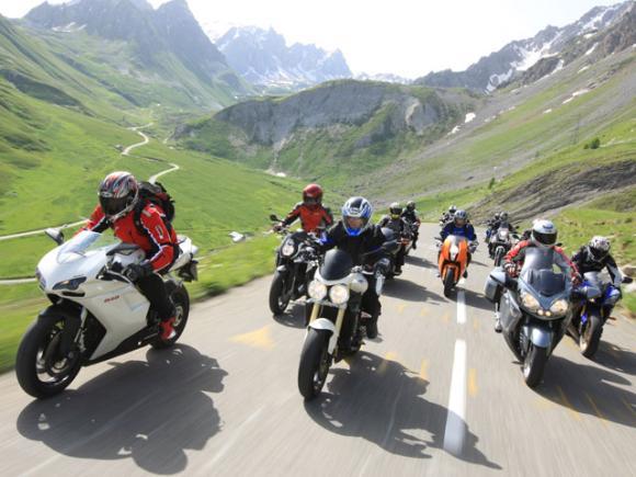 27 de Julho Feliz dia do Motociclista Img55036-1343312771-v580x435