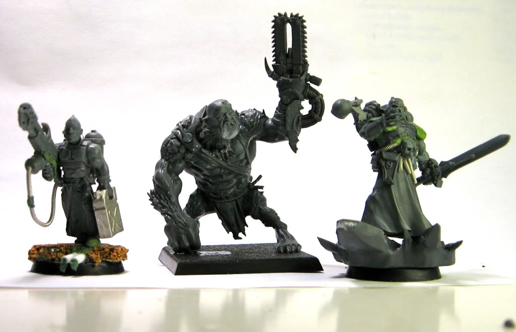 I really want to use the Empire Flagellant Warband! (too noob to know how) IMG_0150
