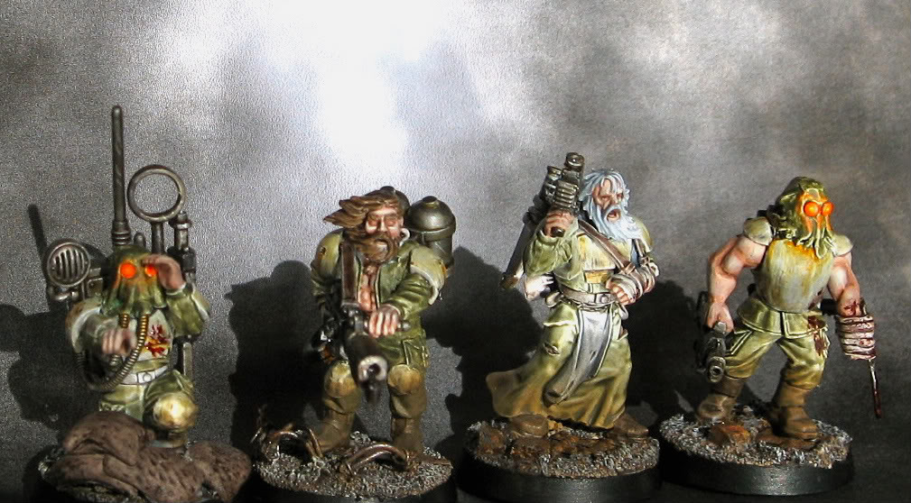 I really want to use the Empire Flagellant Warband! (too noob to know how) IMG_0322