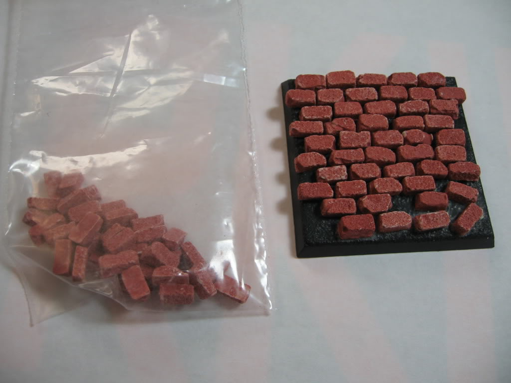 Tutorial: Brick bases IMG_0495