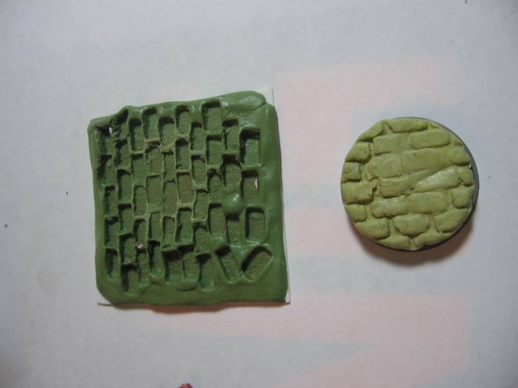 Tutorial: Brick bases IMG_0532