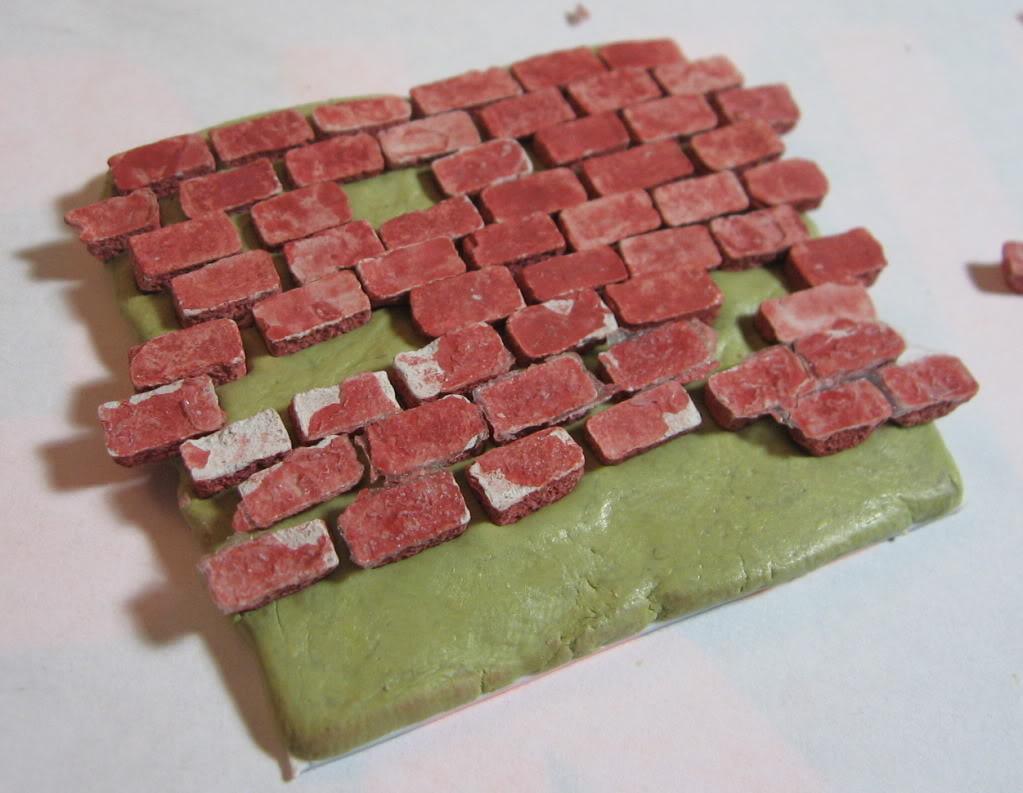 Tutorial: Brick bases IMG_0537