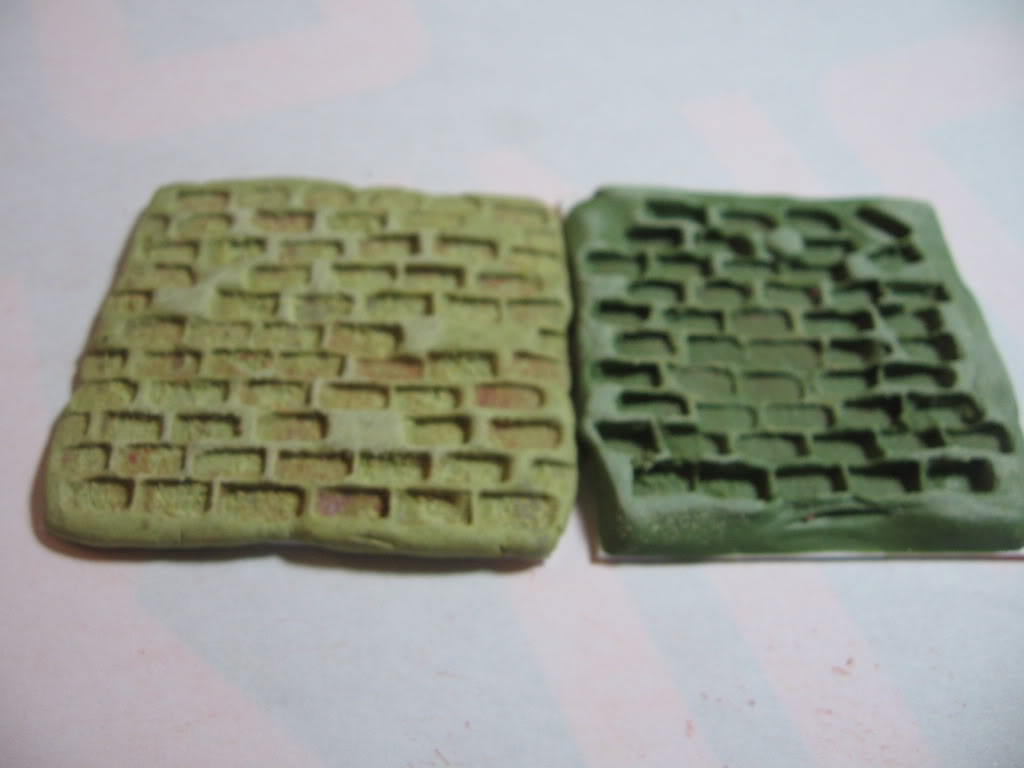 Tutorial: Brick bases IMG_0539