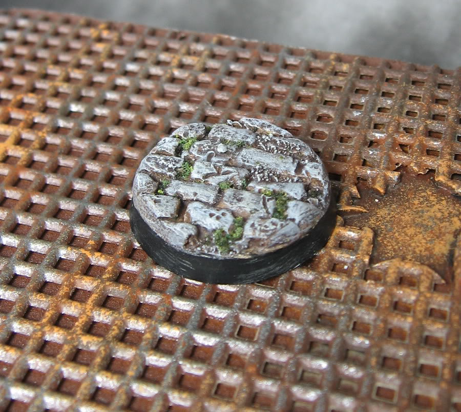 Tutorial: Brick bases IMG_0559