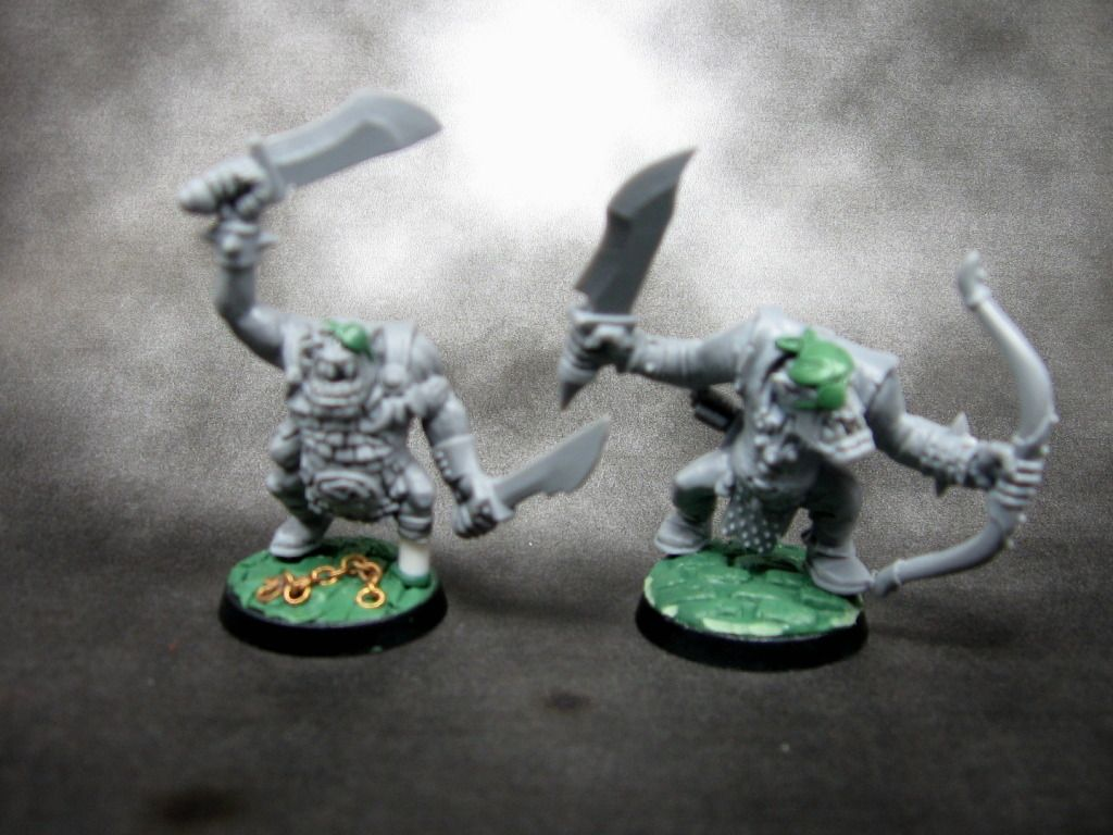 Narcissus' Pirate Orks IMG_1512