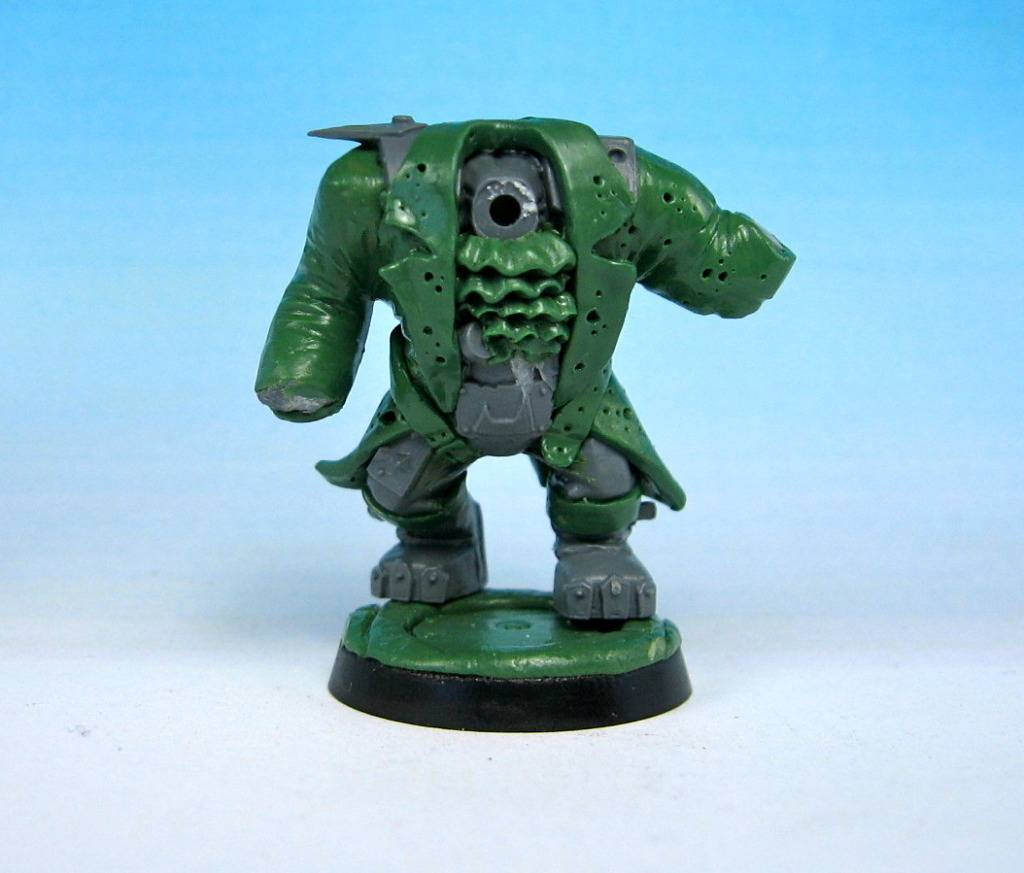 Narcissus' Pirate Orks - Page 3 IMG_1713