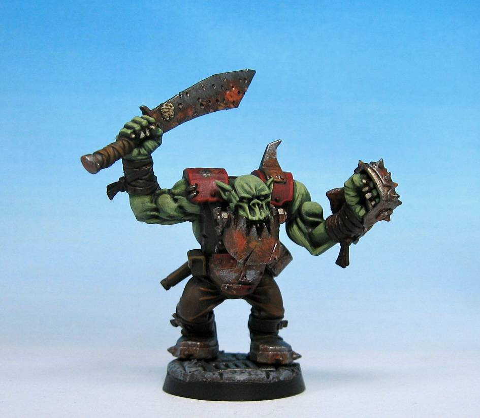 Narcissus' Pirate Orks - Page 3 IMG_1786