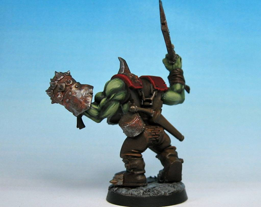 Narcissus' Pirate Orks - Page 3 IMG_1791