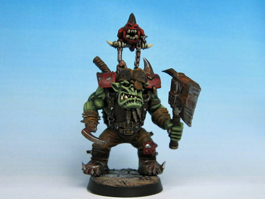 Narcissus' Pirate Orks - Page 3 IMG_1797