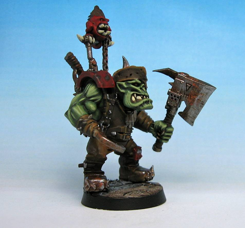Narcissus' Pirate Orks - Page 3 IMG_1803