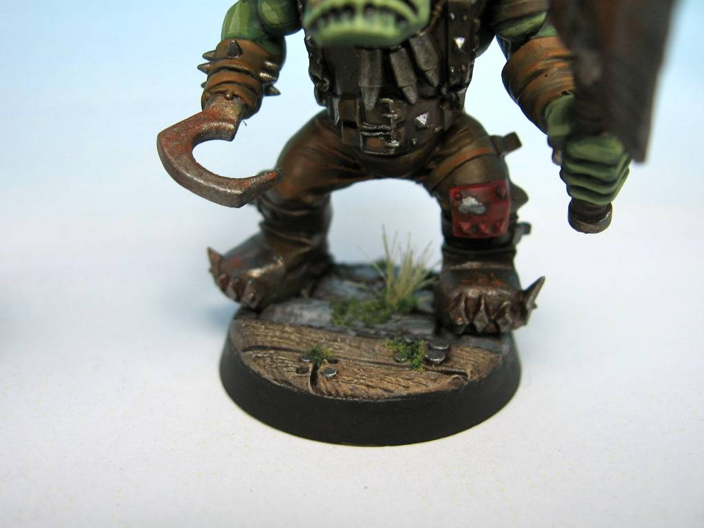 Narcissus' Pirate Orks - Page 3 IMG_1843