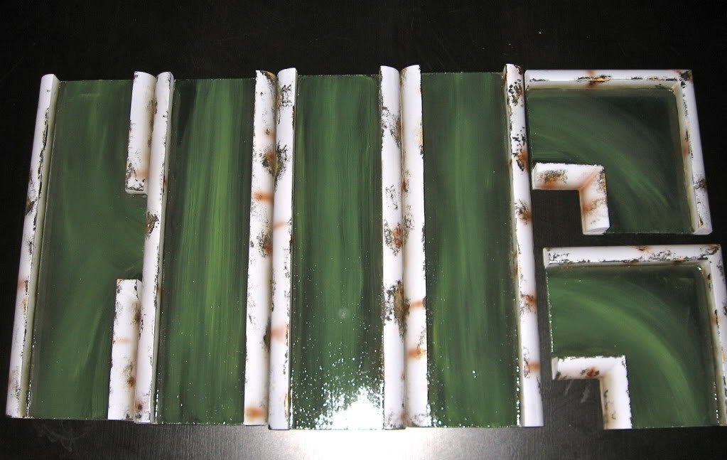 Narcissus' scenery WIPs IMG_2093