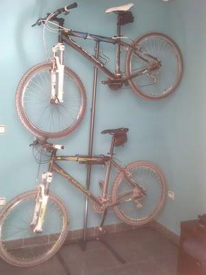 Compra de bicicleta 2011-08-31131522