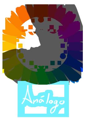 #5 Teoría del Color Analogo_zpsc4ff326b