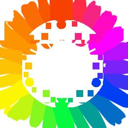 #5 Teoría del Color Colorwheel_zps868f675c