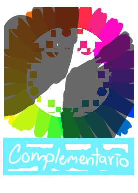 #5 Teoría del Color Compl_zps22cff787