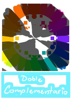 #5 Teoría del Color Doblcomplotetradico_zps6bff7669