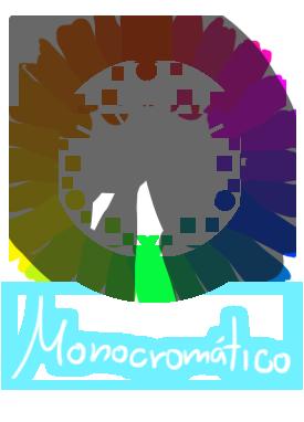 #5 Teoría del Color Mono_zps7eb2f14c