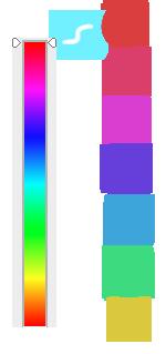 #5 Teoría del Color Pru1_zps91c6bd6c