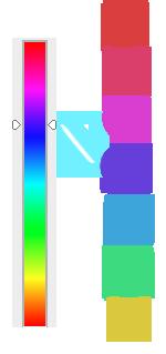 #5 Teoría del Color Pru2_zps70dda59e