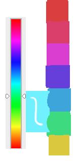#5 Teoría del Color Pru3_zps600c7b05