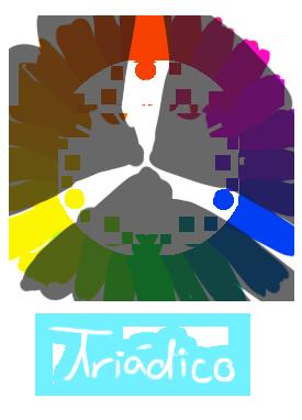 #5 Teoría del Color Triadico_zps241a129a