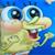 Tu banda favorita! Spongebobohemgeeplz_zps1a5f72c8