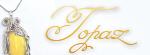 Орденът на Топаза