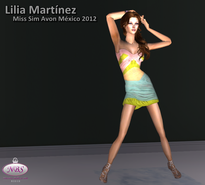 Miss Sim International 2012 (Lilia Martinez) Sims2012517-12833