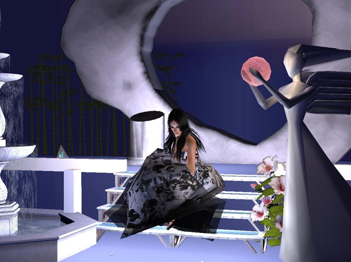Fotos varias Sims2012413-04650