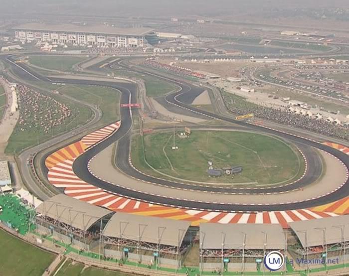Nueva Delhi Carrera No Oficial  Indian_1_zps3a42eaeb