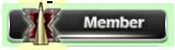 Forum Members