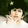 [Galería] nadιa´ѕ мoon Ringo-1