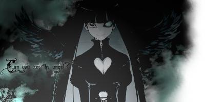[Galería] nadιa´ѕ мoon Crow
