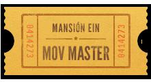 [Rol/Actu 18] Masion Ein, Dominates the world  - Página 6 MVMASTER_zps06008859