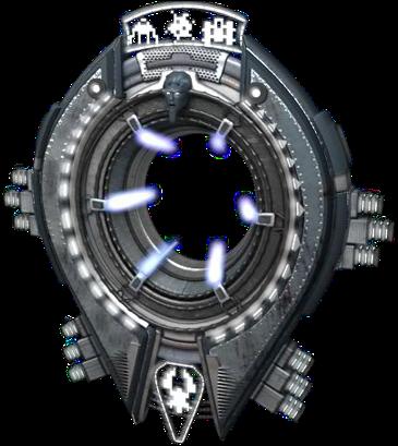 La biblia de Dark Orbit (copia) InvasionGate31