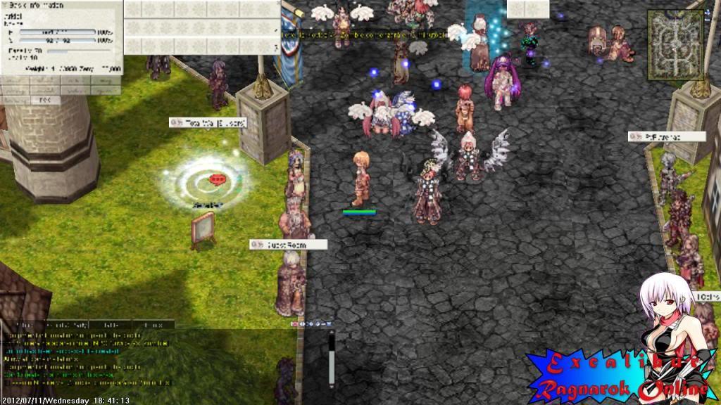 Tengo un problema (resolución del juego ) Screen0033CCExcaliburRO001
