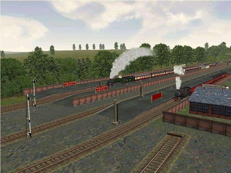 Thames Trent Version 2 2_Manton1_zps708a915e