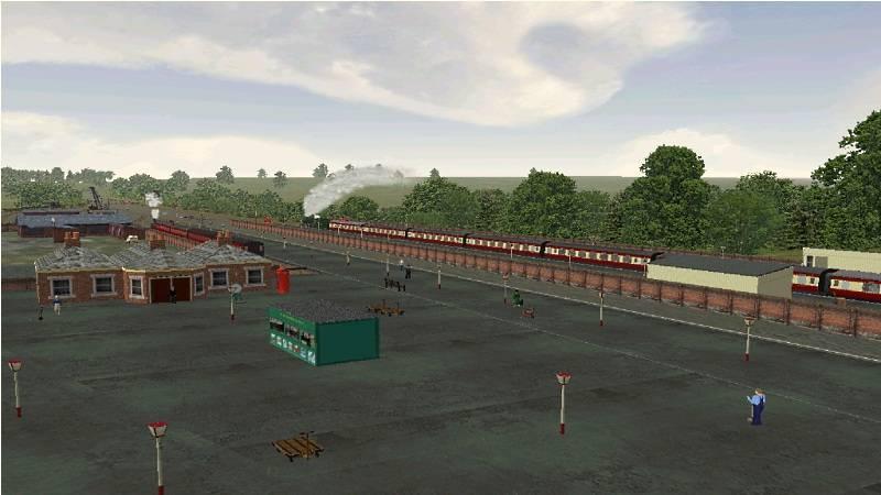 Thames Trent Version 2 2_Manton2_zpsb8588c31