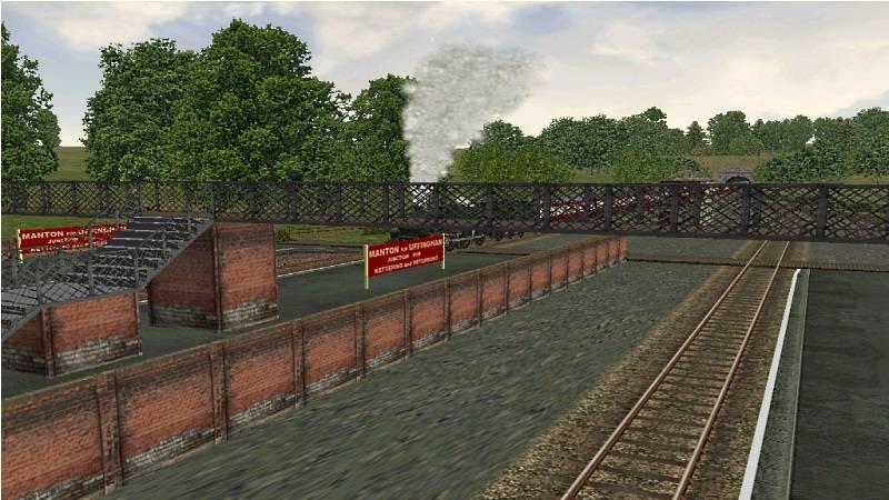 Thames Trent Version 2 2_Manton3_zpse84ef068