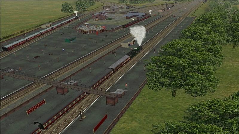 Thames Trent Version 2 2_Manton4_zps8893e6ff