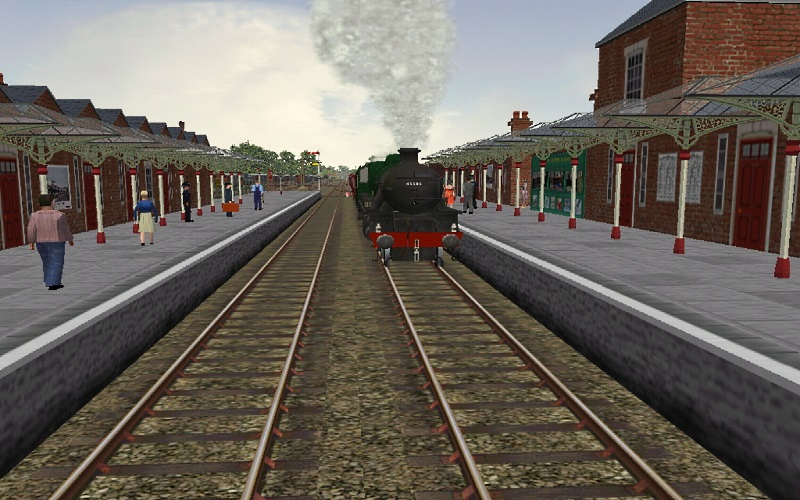 Thames Trent Version 2 Melton1_zps0db92d81