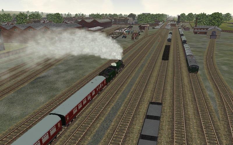 Thames Trent Version 2 Melton_zps81be1d8e