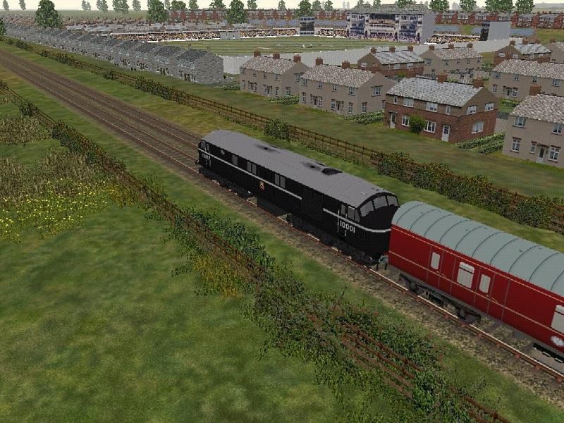 Thames Trent Version 2 TB1_zpsa94d7c3c